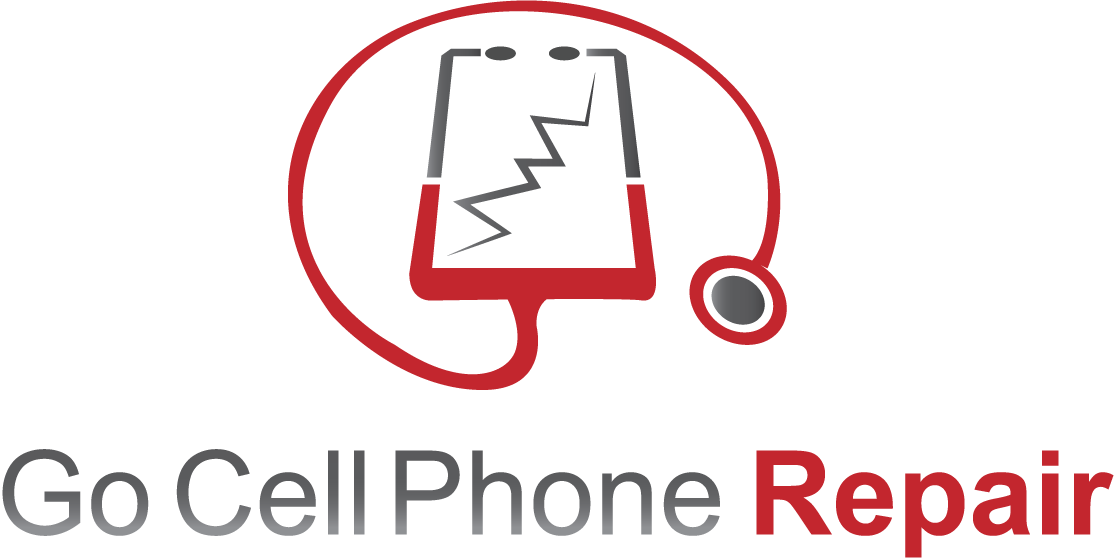 How perform your own cell phone repairs