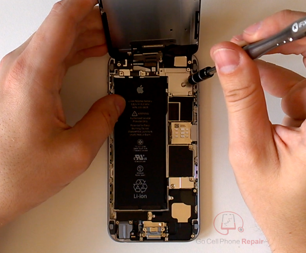 iphone 6 lcd flex cable