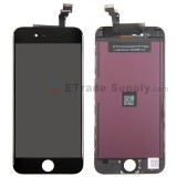replacement_part_for_apple_iphone_6_lcd_screen_and_digitizer_assembly_with_frame_-_black_-_a_grade_3._
