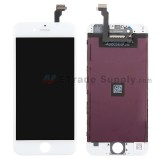replacement_part_for_apple_iphone_6_lcd_screen_and_digitizer_assembly_with_frame_-_white_-_a_grade_1._