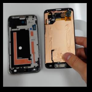 S5-screen-2-e1405494429830-300x3002