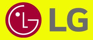 LG Flagship Phone 2018